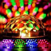 Цветомузыка,  светооборудование,  от простого до профессионального