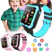 Детские смарт часы,  новинка