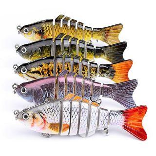 Приманка для рыб ,  Ловите больше! Ловите быстрее!